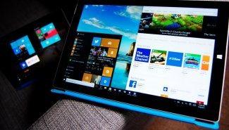 Windows 10 Wi-fi Sorunu