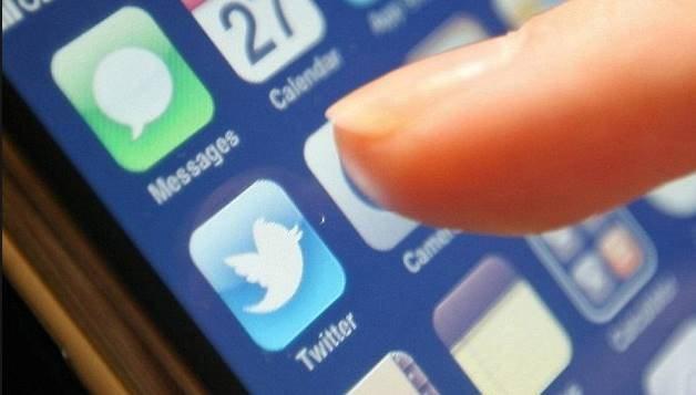 Twitter Üyeliğimi Nasıl İptal Edebilirim?