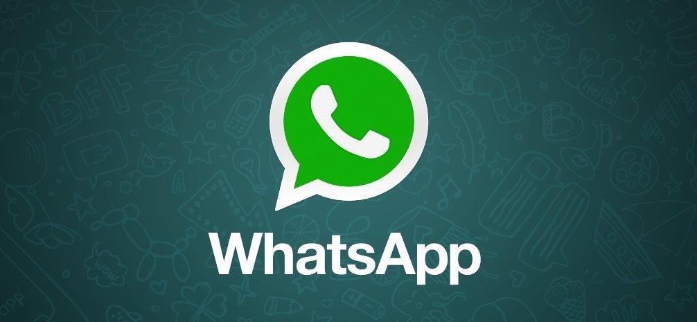 WhatsApp Giden Mesajı Silmek