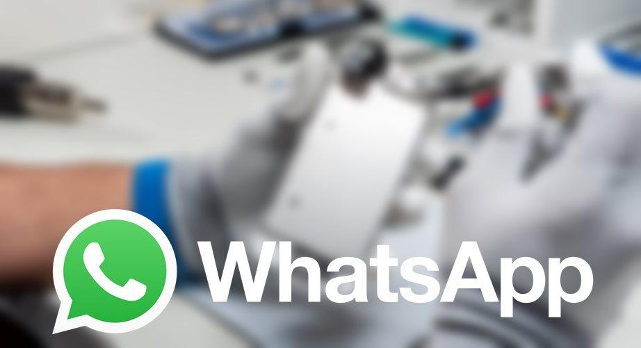 WhatsApp Hesabı Nasıl Çalınır?