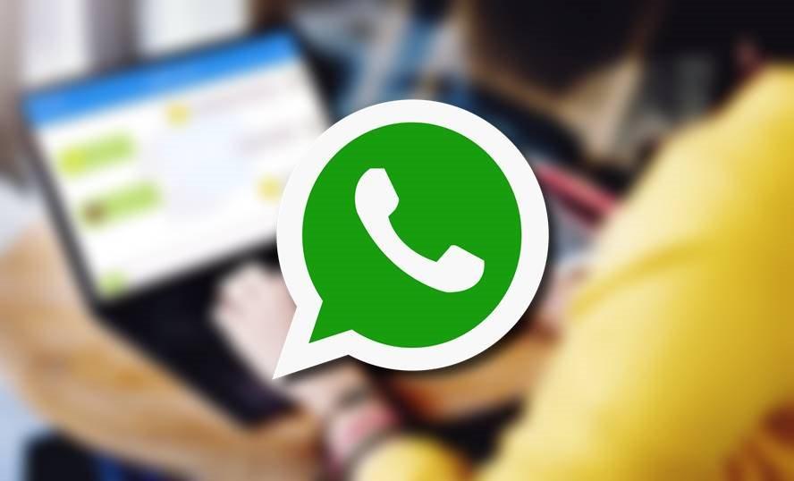 WhatsApp Hesap Bilgilerimi Paylaş Nedir?