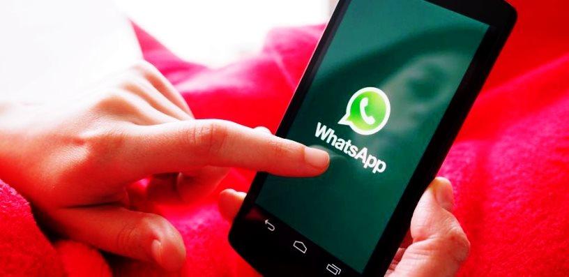 WhatsApp Sesli Arama Nasıl Yapılır?