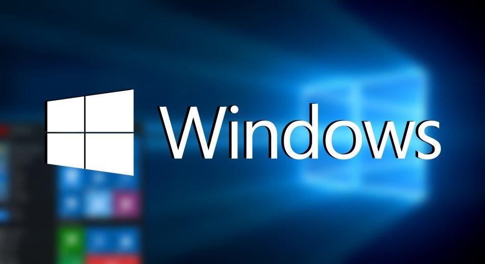 Windows 10'a Geçiş Nasıl Yapılır?