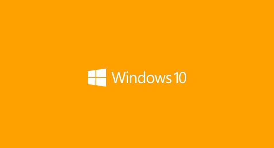 Windows 10 DNS Değiştirme Nasıl Yapılır?
