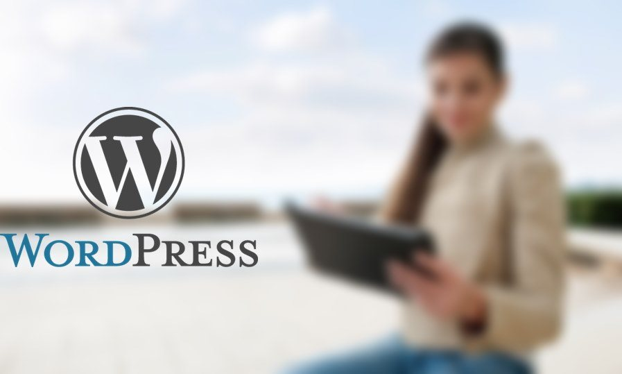 WordPress Admin Logosunu Değiştirmek