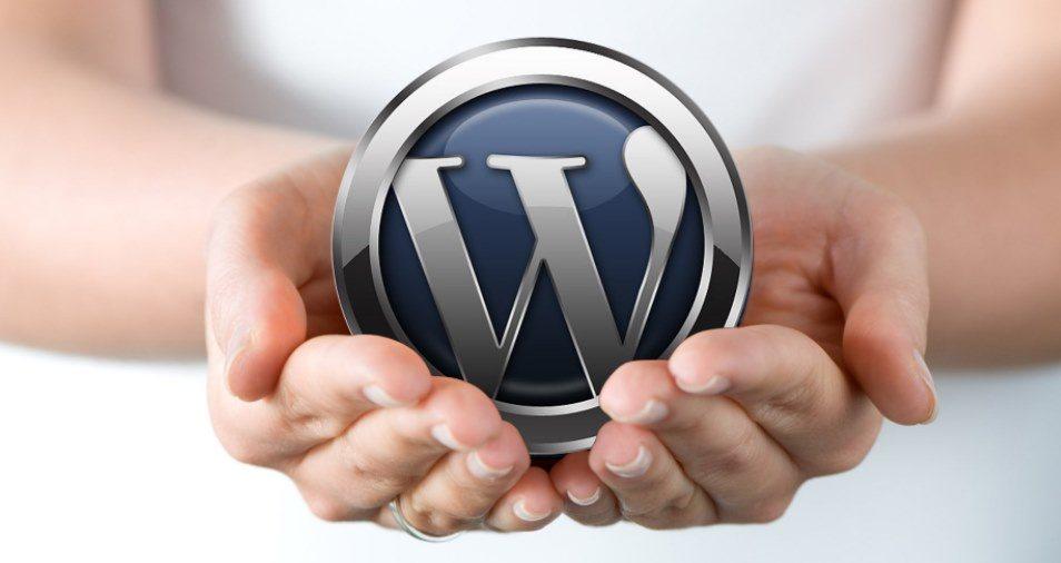 WordPress Yazı Görselinin URL'ni Kaldır