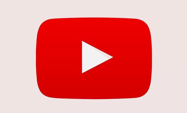 Youtube Yerleştirme Kodu Kullanımı